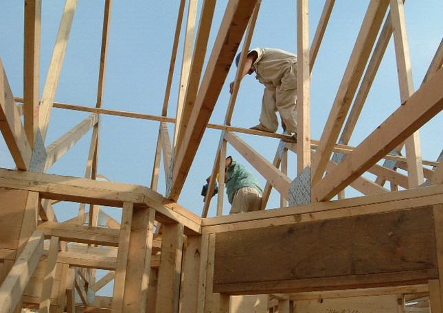 木结构屋架,格栅专用齿板
