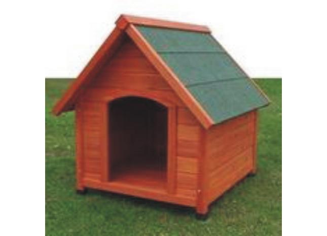 窝特大宠物木屋